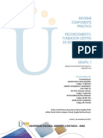 Componente Practic Grupo 1 Funcener (1)