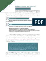 Qué Es La Educación Financiera.docx