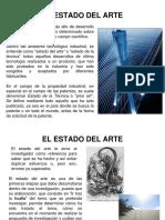 Construccion Del Estado Del Arte.ppt