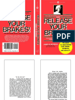Release Your Brakes.pdf