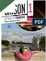 SAISON 1 - MÉTHODE.pdf