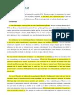 EL ARTE BARROCO.docx