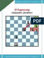 19 Tactica Edami - El Zugzwang