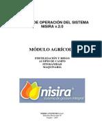 MANUAL MÓDULO AGRÍCOLA - NISIRA v.2.pdf