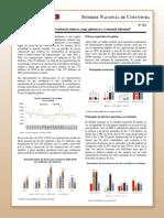 Coy 351 - Oruro%2c Decadencia Minera%2c Auge Quinuero y Economía Informal (1)