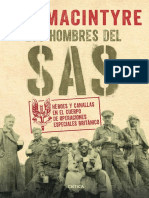 35234 Los Hombres Del SAS (1)