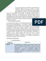Informe 7 Valoracion Del Cloranfenicol