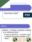 6.1 - Speed-Velocity.pdf