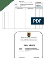 57905473-Buku-Direksi.docx