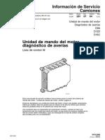 IS.28. Unidad de mando del motor.pdf