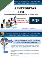 PAKTA INTEGRITAS_Daden