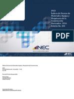 Ipco 200 Noviembre 2016