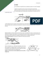 curvasdenivel-151106183141-lva1-app6892 (1).pdf