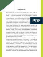 Tarea N° 3.3 Trabajo Monográfico Oferta Exportable (2)