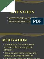 20878557 Motivation