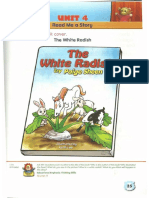 Y2 SK Textbook Unit 04 Read Me a Story