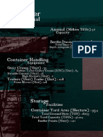 Container Terminal.pdf