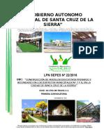 Dbc Colegios Distritos 7 y 8