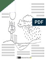 agua-ciclo-2.pdf
