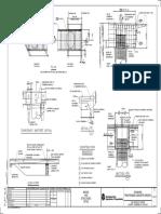5.9_A4_8.pdf