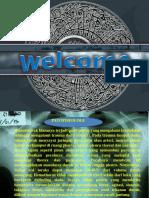 Kelompok 6 (Patologi, Penatalaksanaan, Dan Diagnosa Hematoraks)