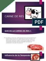 diapositivas-de-carnes-completo (1).pptx