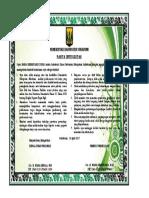 Format PI_Ess III Dg Kepala PD