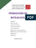 TRABAJO-PRODUCCION-BUTILGLICOL.docx