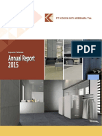 KOIN Annual Report 2015