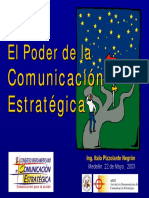 comunicacion_estrategica_presentacion_pizzolante.pdf