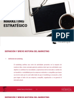 1FMARKETINGESTRATEGICO-1_2862