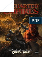 Kings of War Uncharted Empires.pdf