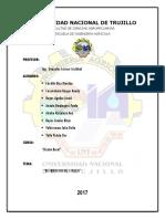 Aplicaciones Del Concreto en Obras Hidraulicas 2017 (1)