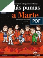 Gaceta UNAM 310717