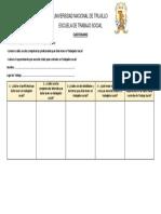 CUESTIONARIOAPLICARATS.docx