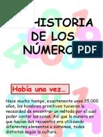 historiadelosnmeros-131028062331-phpapp01