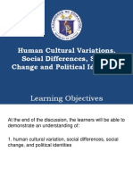 334697616-Lesson-1-Human-Cultural-Variations-Social-Differences-Social-Change-and-Political-Identities.pptx