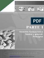 Reingeniería Farmacéutica 2005.pdf