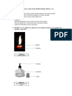 guzmndiegoinformeprctica1-160117084118_10