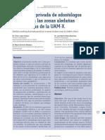 articulo adminstra.pdf