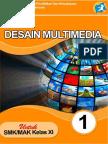 MM-Desain-multimedia-XI-1.pdf