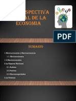 LA PERSPECTIVA GLOBAL DE LA ECONOMIA.pptx