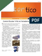 2014 ABR - Control Escalar VxHz en Variadores.pdf