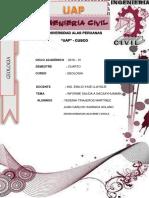trabajo-de-geologia-sacsayhuaman.docx