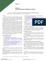 ASTM-C-704(1).pdf