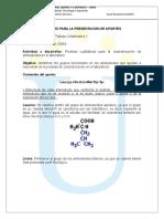 Aporte_1, boris.doc
