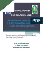 Budidaya TOGA dan Ramuan Obat Pencegah Penyakit.pdf