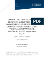 DER_056.pdf
