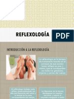 REFLEXOLOGÍA.pptx