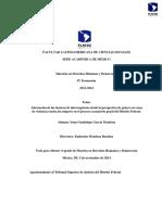 Garcia_IG.pdf